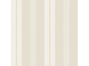 Papel pintado Sandberg Rand Scandinavian Stripes Kristina 700-19