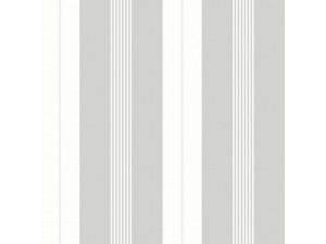 Papel pintado Sandberg Rand Scandinavian Stripes Kristina 700-31