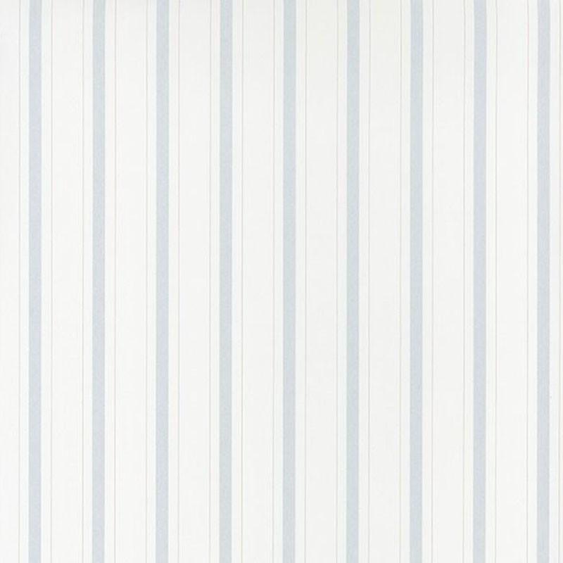 Papel pintado Casadeco Fontainebleau Rayure FONT81576103