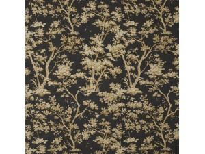 Tela Casadeco Fontainebleau Arbre Reina Lin FONT81759114