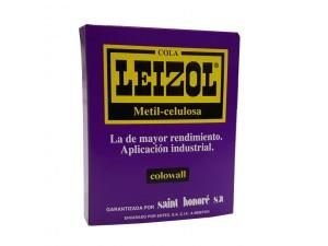 Leizol Metil 100 gr. 292-2100-2