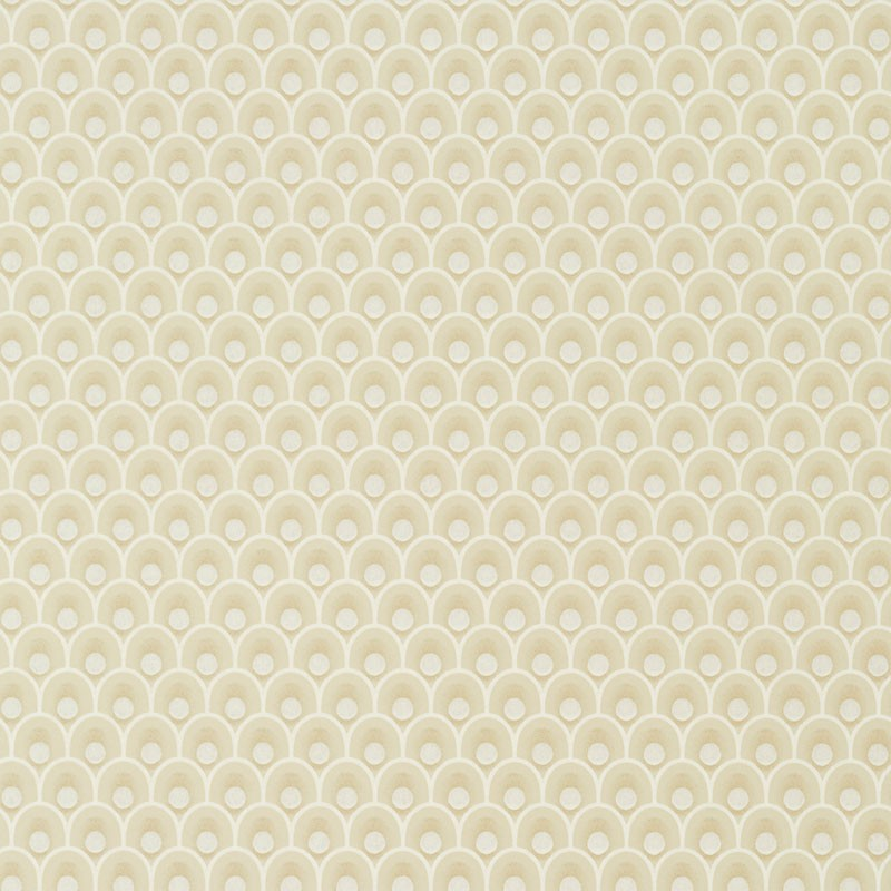 Papel pintado Anna French Small Scale mod. Spencer AT79153