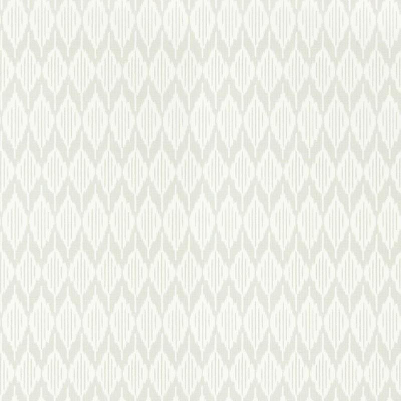 Papel pintado Anna French Small Scale mod. Balin Ikat AT79136