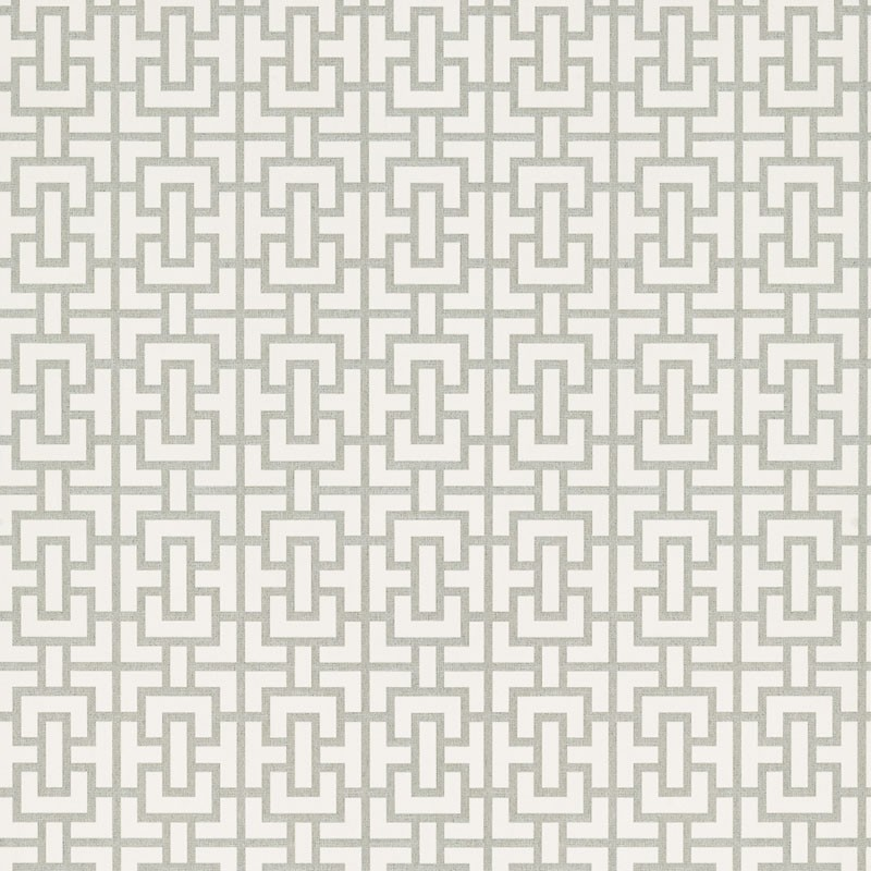 Papel pintado Anna French Small Scale mod. Bridle AT79115