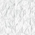 Trompe-L'Oeil vol. 2 8888-71 Papel pintado mural