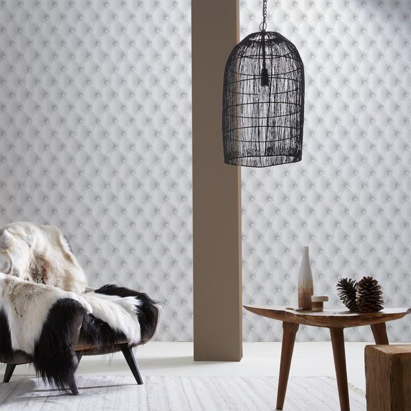 papel pintado trompe l 39 oeil vol2 koziel papel pintado mural online. Black Bedroom Furniture Sets. Home Design Ideas