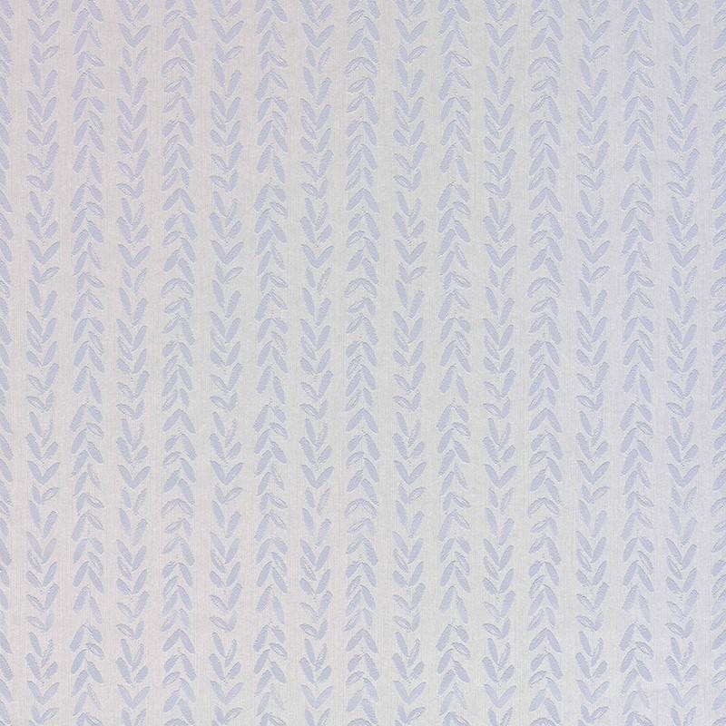 Papel pintado Ines de la Fressange Epi Sea 6900033