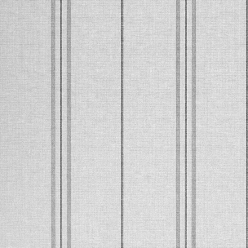 Papel pintado Ines de la Fressange Rayure Tailor 6900020