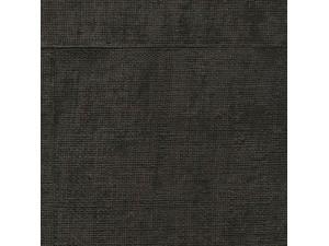 Papel Pintado Eldorado VP 880 14