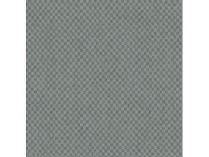 Papel pintado Arte International Flamant Caractere Damier Bristol 12063