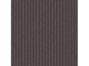 Papel pintado Arte Flamant Caractere Craie Noir de Lune 12003