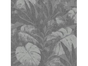 Papel pintado Arte Flamant Les Mémoires Expedition Pave du Nord 80083