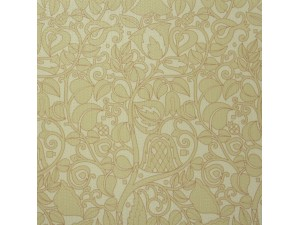 Revestimientos textiles Saint Honoré New Kyoto 140-4261