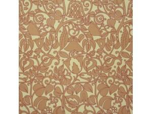 Revestimientos textiles Saint Honoré New Kyoto 140-4260