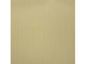 Revestimientos textiles Saint Honoré New Kyoto 140-4259