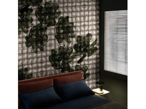 Mural Wall&Decò Contemporary Wallpapers 2018 Akos WDAK1801 A