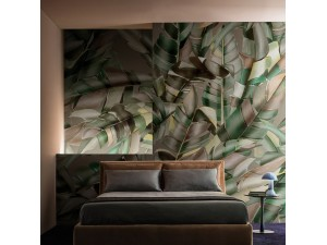 Mural Wall&Decò Contemporary Wallpapers 2018 Florianopolis WDFL1801 A