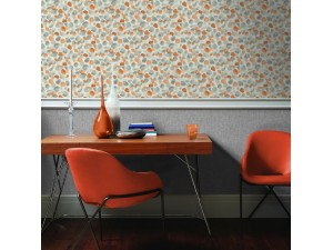 Papel pintado Arthouse Bloom Painted Dots 676202 A