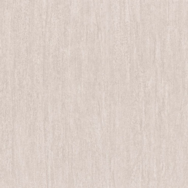 Papel pintado papel pared estampe de casamance tienda - Papel pintado vinilico ...