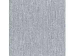 Papel pintado Casamance Estampe Gampi 74021473