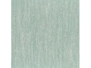 Papel pintado Casamance Estampe Gampi 74021081