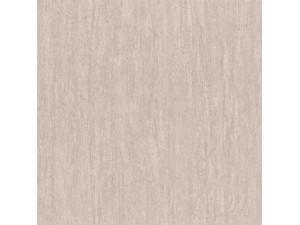 Papel pintado Casamance Estampe Gampi 74020493