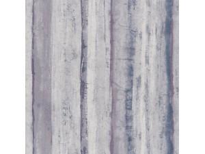 Papel pintado Casamance Estampe Kozo 74050425