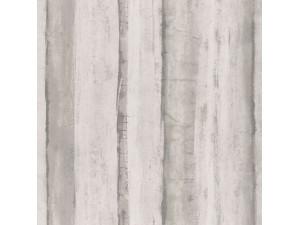 Papel pintado Casamance Estampe Kozo 74050131