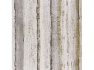 Papel pintado Casamance Estampe Kozo 74050523