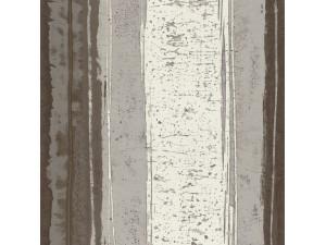 Papel pintado Casamance Estampe Shodo 74040141