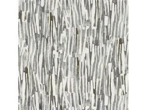 Papel pintado Casamance Estampe Washi 74030642