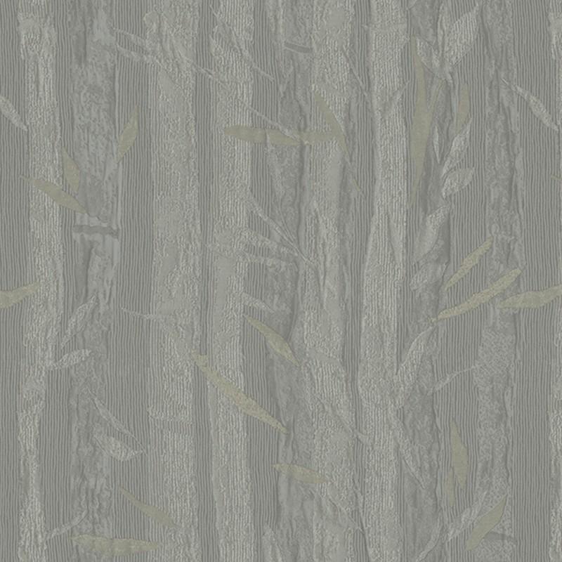 Papel pintado Armani Refined Structures 2 Gion GA5-9505