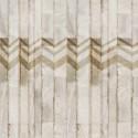 Armani Kensington 9573 Refined Structures 2