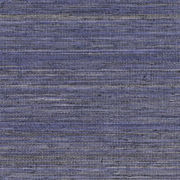 Papel pintado Elitis Panama Musa VP710-18