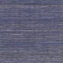 Panama Musa VP 710 18 Elitis Papel pintado