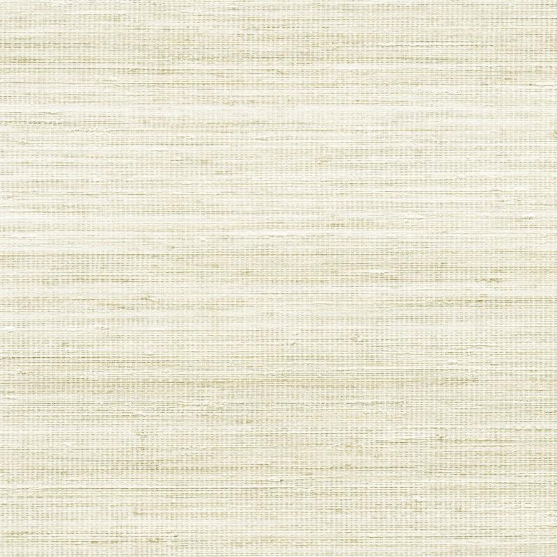 Papel pintado Elitis Panama Musa VP710-03