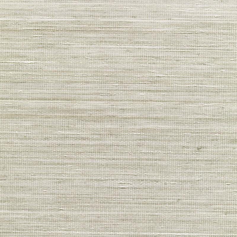 Papel pintado Elitis Panama Musa VP710-05