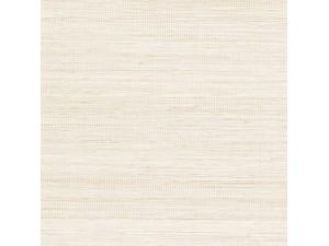 Papel pintado Elitis Panama Musa VP710-04