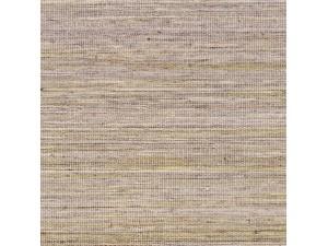 Papel pintado Elitis Panama Musa VP710-10