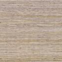 Panama Musa VP 710 10 Elitis Papel pintado