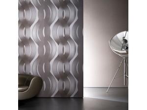 Panel decorativo Saint Honoré Colani Legend 182-103705 A