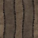 Papel pintado Memoires VP 658 34 ELITIS