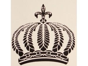 Sticker Saint Honoré Gloockler Imperial 103-52720