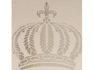 Sticker Saint Honoré Gloockler Imperial 103-52719