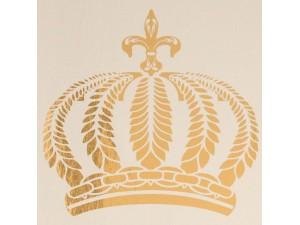 Sticker Saint Honoré Gloockler Imperial 103-52718