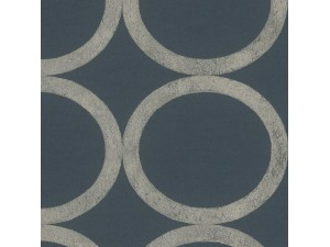 Papel pintado Rasch Textil Palace D228PA174