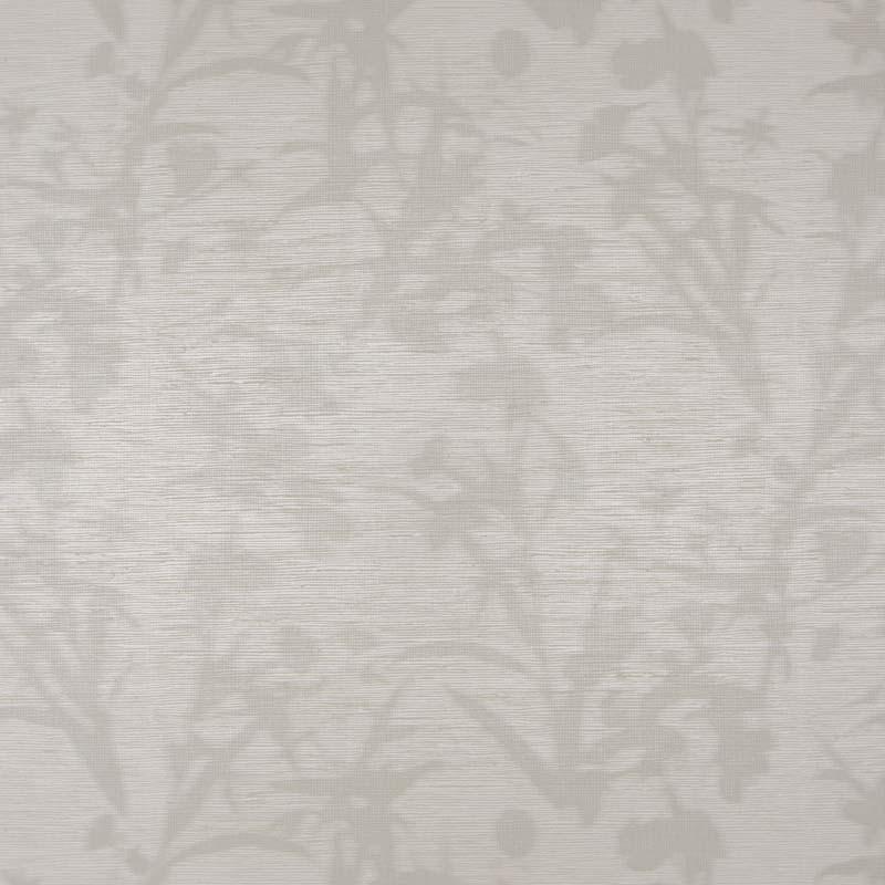 Papel pintado Jab Anstoetz Misaki Oshima 4-4090-070 A