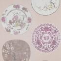 Misaki Okirai 4-4087-010 Papel Pintado