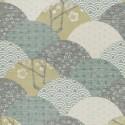 Misaki Okinawa 4-4088-030 Papel Pintado