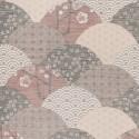 Misaki Okinawa 4-4088-010 Papel Pintado